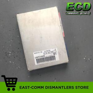 GM Holden Commodore 3.8L VS Auto V6 Computer ECU 16199728 - 16241628 BWPJ