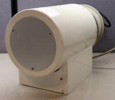VJ Technologies Inc. VJ-400 X-Ray Camera Unit
