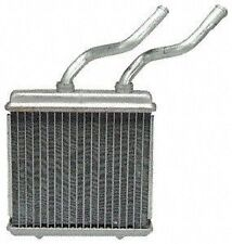 Heater Core for GM CAVALIER ACHEVIA CALAIS SKYHAWK REGAL SUNBIRD J2000 BERETTA