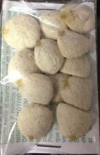 nuez de la india 1 pack of 12 seeds. 100% Original, Fresh & Guaranteed