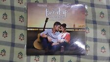 The Break Up Playlist - Piolo Pascual - Sarah Geronimo