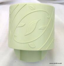 Yankee Candle Electric Scent Plug UK Sea - Plug Only