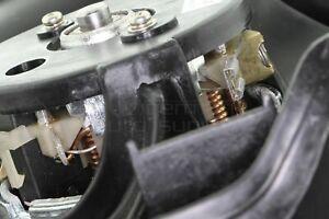 VEMO HVAC Blower Motor V30031725 1268200542 for Mercedes MB