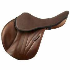 Acavallo (gel In) Drylex Seat Saver Black Large