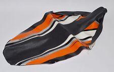 2003 KTM SX 200 250 450 FX Factory Effex Seat Cover