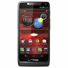 Motorola XT907 Droid Razr M (8GB) Verizon Smartphone