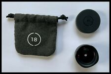 Moment 18mm Wide Lens 'O' Mount For Cell Phone
