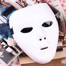 Mask xmas  Hip-Hop GHOST DANCE JabbaWockeeZ Mask Face Party Mask