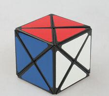 MF8 Smaz Black Dino Speed Cube 2x2 Magic Cube 2x2x2 Puzzle Twist
