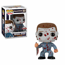 Funko POP - Movie Horror 622 - Halloween - Michael Myers