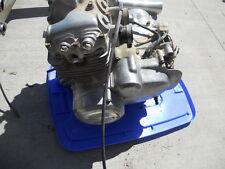1973 HONDA CB350 ENGINE