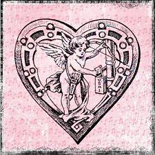 Kartenlegen - das Liebesorakel antwortet Dir! Legung: Liebesdinge
