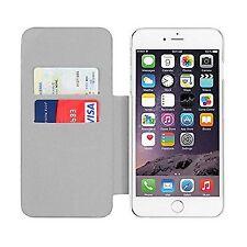 Fundas y carcasas mates modelo Para Apple iPhone 6s Plus de silicona/goma para teléfonos móviles y PDAs