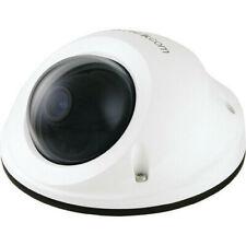 Brickcom Vd-300Af-A1 Mini Dome Network Camera