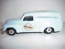 Matchbox 1-75 Diecast Cars, Trucks & Vans