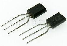 2SA1273-Y Original New KEC Transistor A1273Y