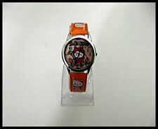 Hello Kitty Watch + Extra Button Cell Batteries (Gift)