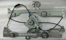 Infiniti G35 Coupe Passenger Door Window Regulator New OEM