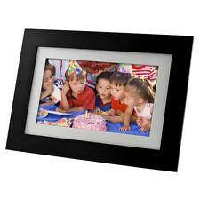 "Pandigital PI7002AW 7"" Digital Picture Frame"