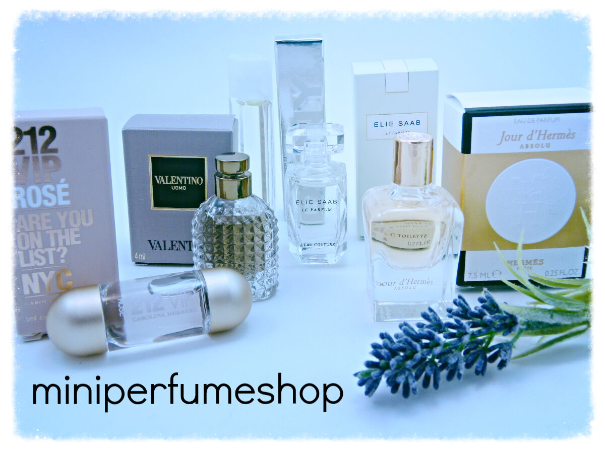 miniperfumeshop
