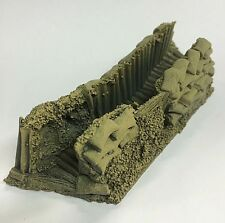 Trench type 2-javis BZT2-free post