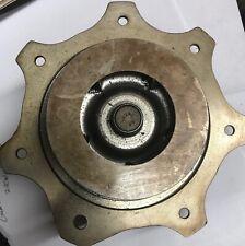 International Water Pump Kit P/N1817687C96