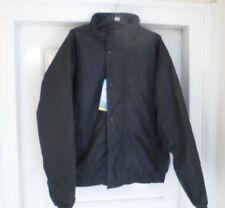 Cappotti e giacche da uomo neri Portwest
