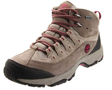 NEW Timberland Women's Ossipee Gore-Tex Mid Lace-up Boot Womens Sz 5 M