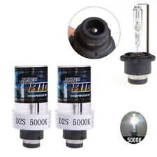 2X 55W D2S D2R D2C 12000K Xenon Car HID Factory Headlight Light Lamp Bulbs Lots