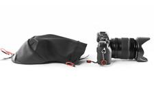 Peak Design Shell Case For Camera