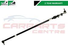 Para Range Rover 94-02 conjunto de enlace de arrastre de Dirección Rótula Barra De Acoplamiento Termina QHG000060