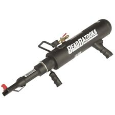 3 Liter BEAD BAZOOKA BB3LM Tommy Gun Small Tire Inflator Bead Seating Tool