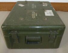 GFK Kiste Luftdicht wasserdicht Transportkiste Box 60x50x30 Transportbox Tauch