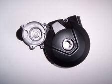 Máquinas de luz tapa tapa del motor original Kymco pulsar ii125 motor distinguen