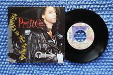 PRINCE / SP PAISLEY PARK 5439-19751-7 / 1990 ( D-F )