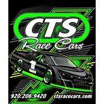 CTSraceparts
