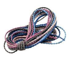 5 Meters Elastic String High Elastic Hair Band for DIY Hair Jewelry Making