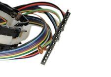 Turn Signal Switch ACDelco GM Original Equipment D6205A