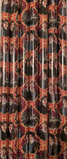 Harry Potter Christmas Gift wrap Wrapping Paper 60 sqft + free shipping