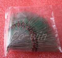 100PCS 1N4148 DO-35 switching signal Doide  NEW