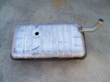 NOS 1940 41 42 46 47 48 Chrysler Dodge DeSoto Plymouth 6-cylinder FUEL TANK