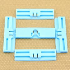 5pcs Windshield Moulding Clips For Lexus GX460 IS-F IS250 IS350 75545-53011
