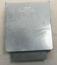 OEM 78-6976 Engine Control Module/ECU/ECM/PCM-Engine Control Computer Reman