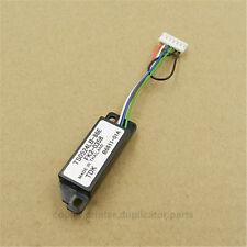 Toner Sensor FK2-0358-00 For Canon IR 3025 3030 3035 3225 3235 3245 4570 3570