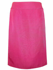 Monsoon Party Calf Length Straight, Pencil Skirts for Women