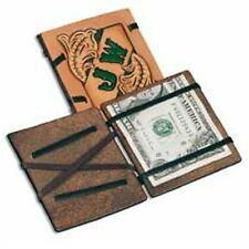 MAGIC BILLFOLD - LEATHER KIT by TANDY