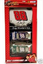 Winner's Circle Dale Earnhardt Jr #88 Chevrolet Impala NATIONAL GUARD/AMP ENERGY