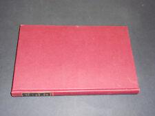 Herbert Lawrence M. D. COME CURARE LA VOSTRA PELLE 1956 Longanesi & C.