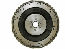 For 1968-1976, 1980-1987 Ford Bronco Flywheel Exedy 97586NS 1969 1970 1971 1972