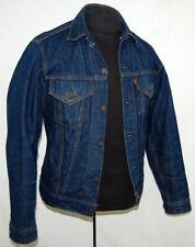 Levis / Levi`s Jeansjacke Jacke Jeans Gr. 36 L   Made in USA